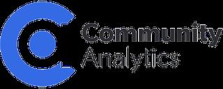 Community Analytics